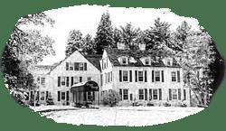 Gwyn Careg Inn